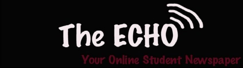 The Echo