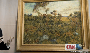 Photo from cnn.com