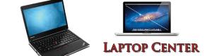 laptopcntrHeader