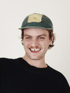 Mac DeMarco Photo by Chris Rhodes and Celine Bodine Used under Creative Commons License