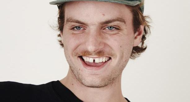 """In review: Mac DeMarco, """"Salad Days"""""""