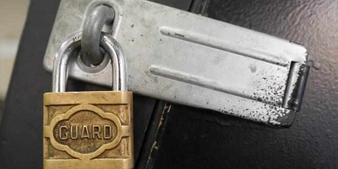 Update on SNU Security