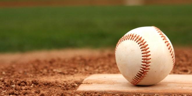 Baseball Field Renovations