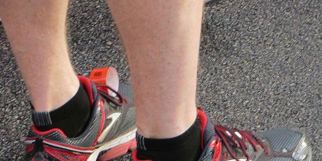 .5k Run Promises 1636.8 Feet of Fun and Fury