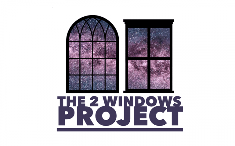 The 2Windows Project