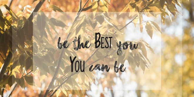 Be the Best You Fair: Drugs and Alcohol