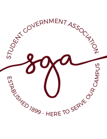 New SGA Election Process — SGA Exec Applications Now Open