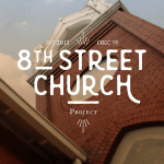 The 8th Street Church Project