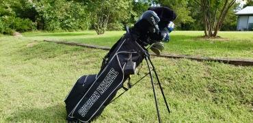 Tee it High, Let it Fly: SNU's Golf Teams