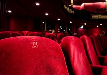 "A Review of SNU Music's ""Opera Scenes"""