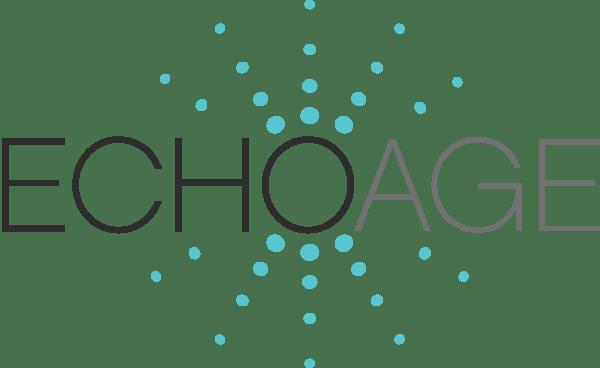 ECHOage: Charity Birthday, Group Gifts, eInvitations