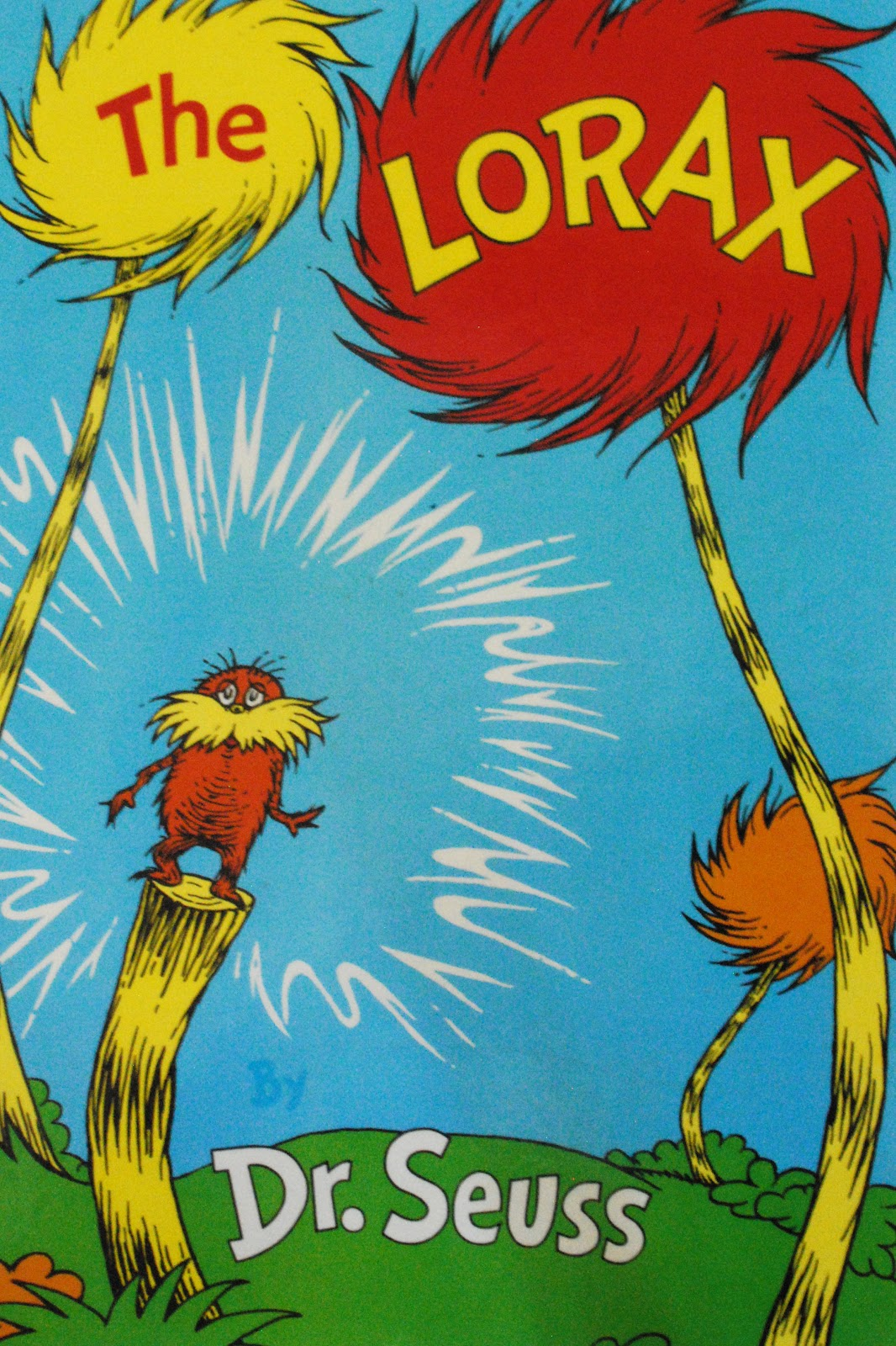 5 Valuable Lessons We Can Learn From Dr Seuss Echobabble