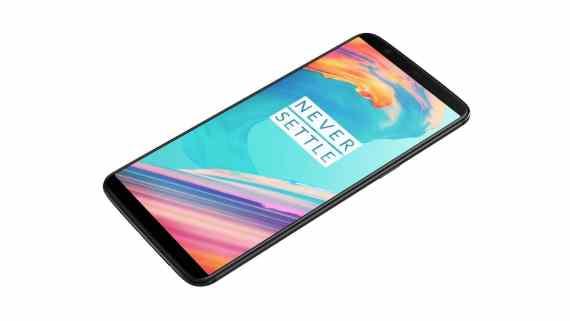 OnePlus 5T já foi apresentado. Afinal, o que mudou?