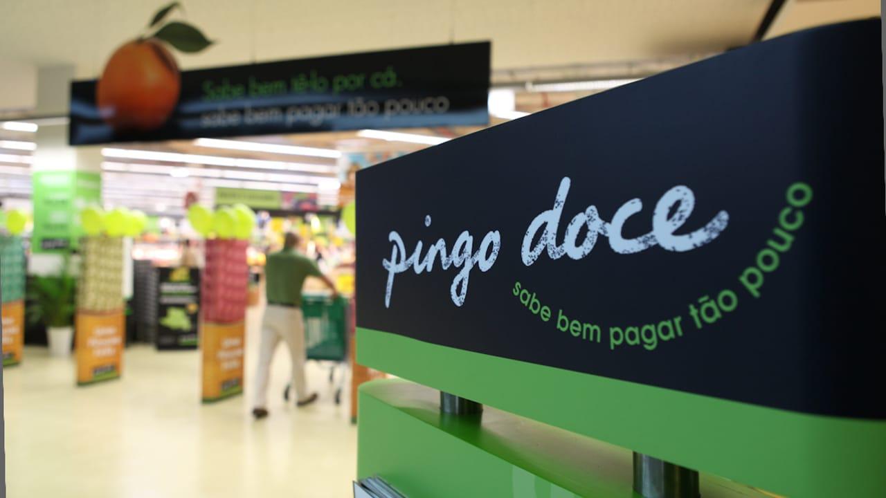 9e1748229 Finalmente! Já podes comprar produtos do Pingo Doce na Internet