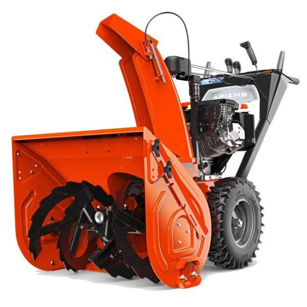 Ariens Professional 28 EFI Hydro
