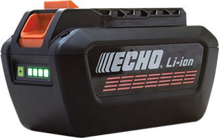 Echo LBP-560-200 batteri