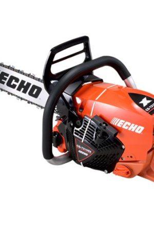 Echo CS 7310SX motorsåg