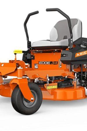 Ariens Edge 34, Zero-Turn gräsklippare