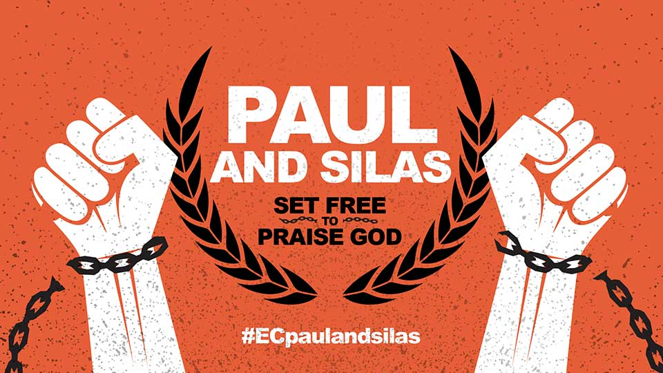 Paul-And-Silas