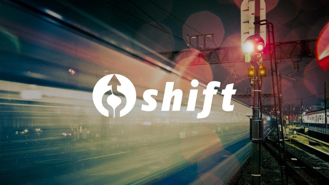 Shift-thumbnail