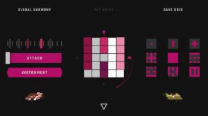 Grid Composer