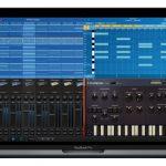 iOSで人気のガジェット音楽制作ソフト「KORG Gadget」のMacバージョンがダウンロード販売開始!iOSバージョンも3.0に!