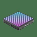 Seaboard RISEで話題のメーカー「ROLI」が新音楽制作タッチデバイス「BLOCKS」を発表!