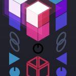 「KRFT」 – モジュールを自由に配置するグラフィカルな新感覚のiPhone音楽制作アプリ