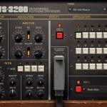 UVI、70年代後半のヴィンテージシンセ「KORG PS-3200」を収録したソフトウェアシンセ「UVS-3200」を発売