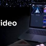 MIXVIBES、直感的なビジュアルパフォーマンスができるVJアプリ「Remixvideo」をMac App Storeでリリース!