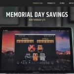 Positive Grid、「MEMORIAL DAY SAVINGS」として「BIASシリーズ」等をセール中!iPadマスタリングアプリ「Final Touch」を見逃すな!