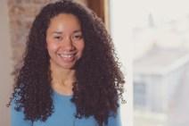 Esther Alleyne