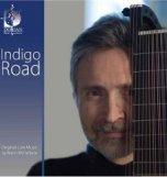 Ronn McFarlane-Indigo Road