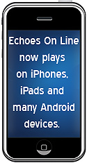 Echoes On Line