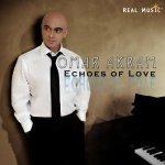 OmarAkram-Echoes