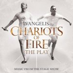 Chariots-The Play