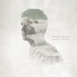 Olafur-Arnalds-For-Now-I-Am-Winter-250
