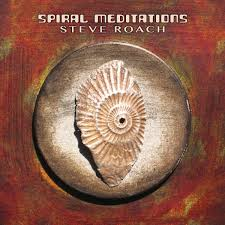 Spiral-Meditations
