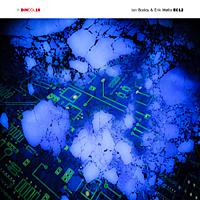 EC12 Cover 200