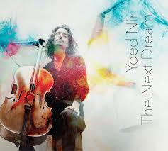 Yoed Nir -The Next Dream