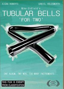 220px-Tubular_Bells_for_Two_DVD