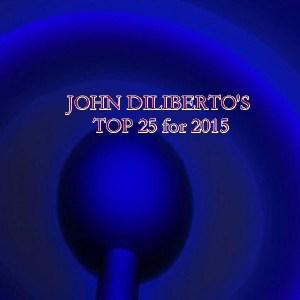 Top25-2015-John