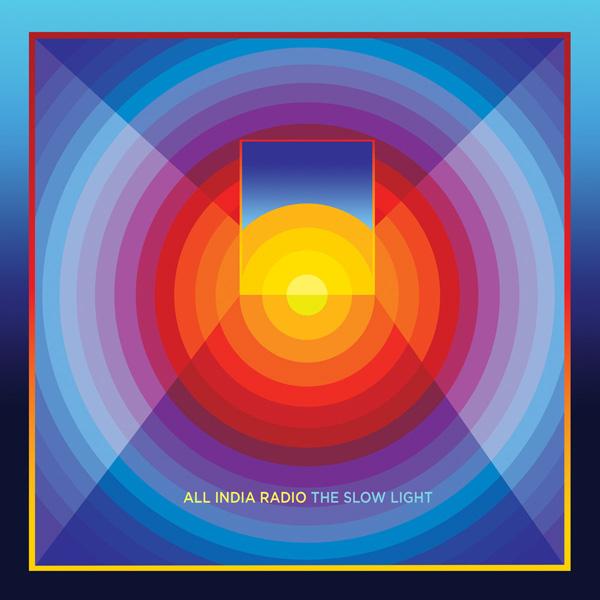 All-India-Radio-Slow-Light