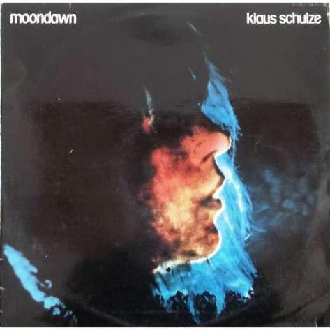 Schulze-Moondawn