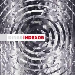 Boddy-Index05