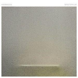 Hammock - Mysterium