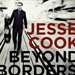 JesseCook_Beyond Border