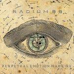 Radium 88 - Perpetual Emotion Machine