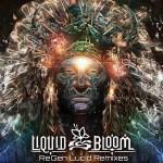 Liquid Bloom Regen