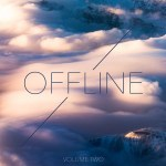 Offline V.2